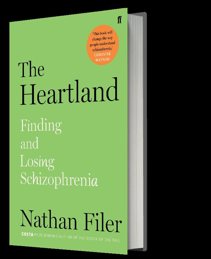 The Heartland