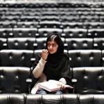 My Hero: Malala Yousafzai