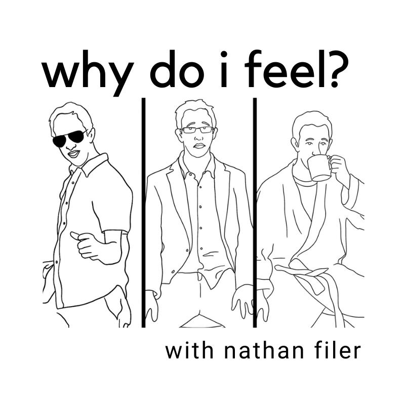 Why Do I Feel?